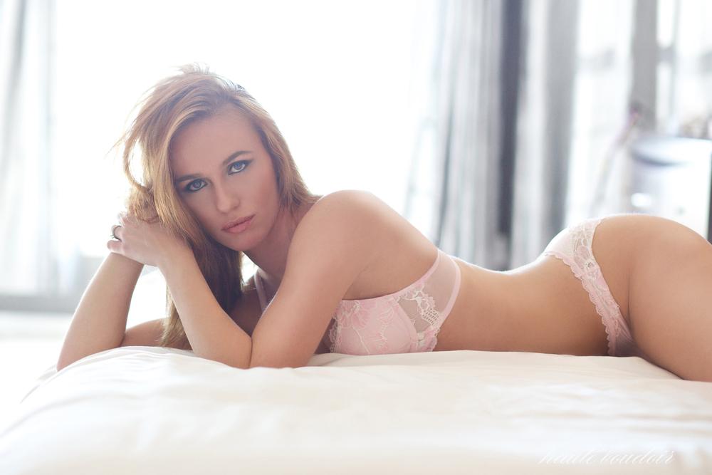 Haute-Boudoir-Photography-Delaware-Victorias-Secret.jpg