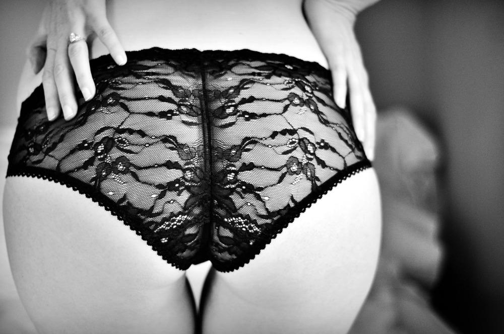 Haute-Boudoir-Photography-065.jpg