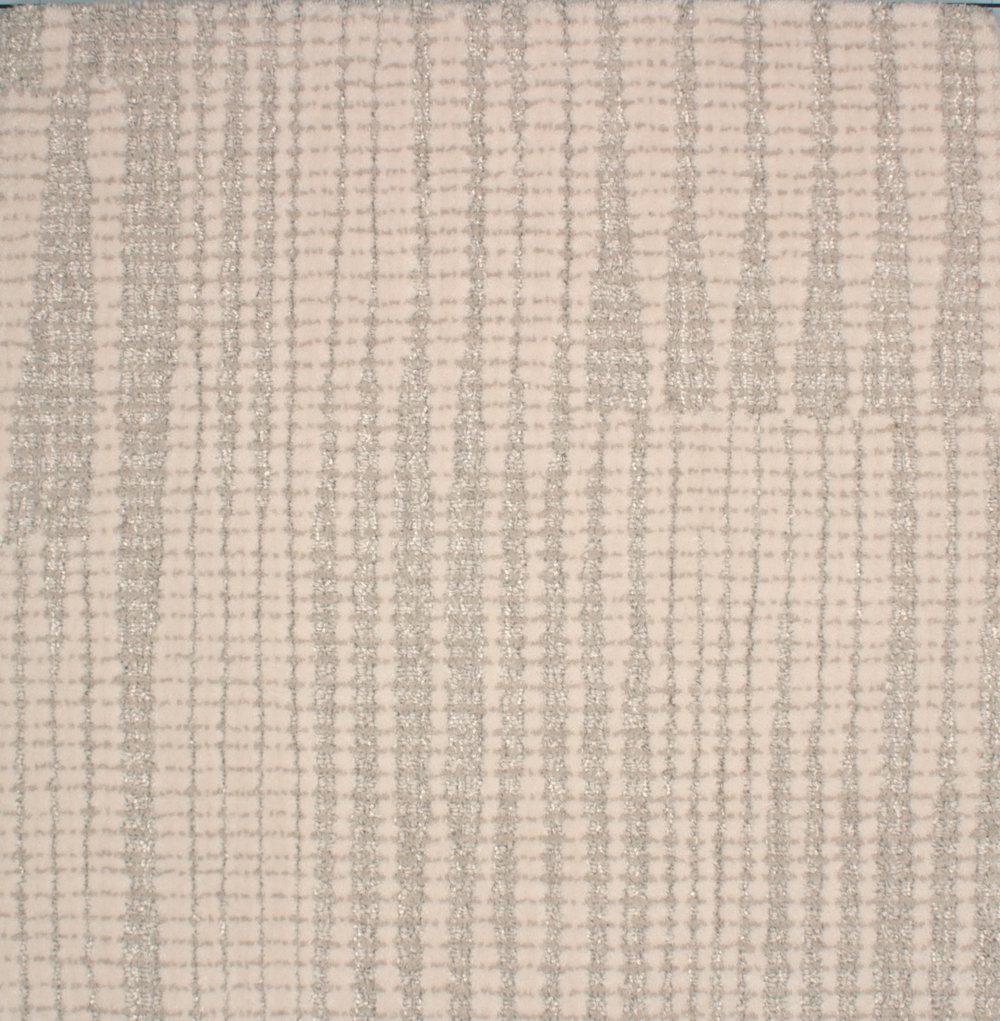 W85897 - Evolve w silk.jpg