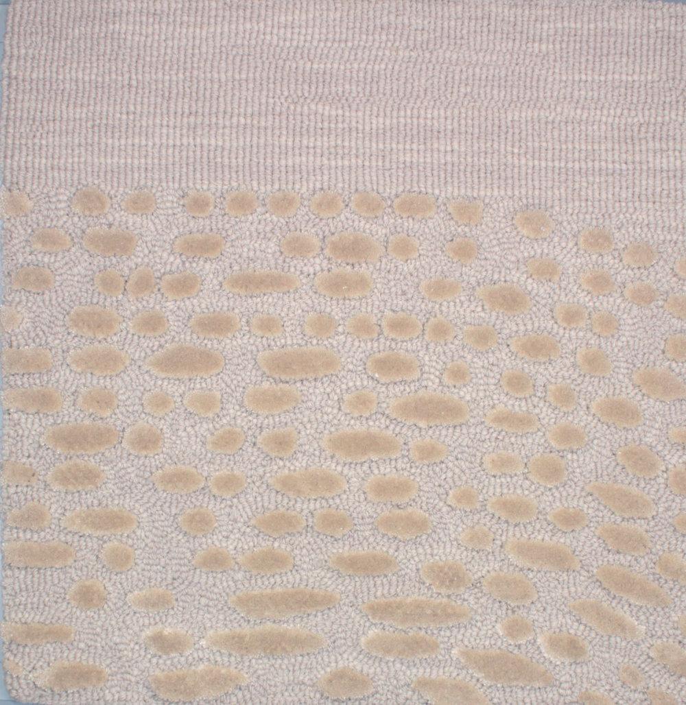 W85895 - JUNO w silk & ww II.jpg