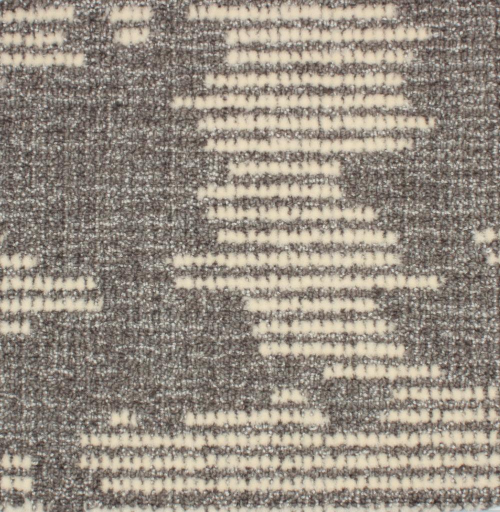 W87833 - Komorebi w silk.jpg
