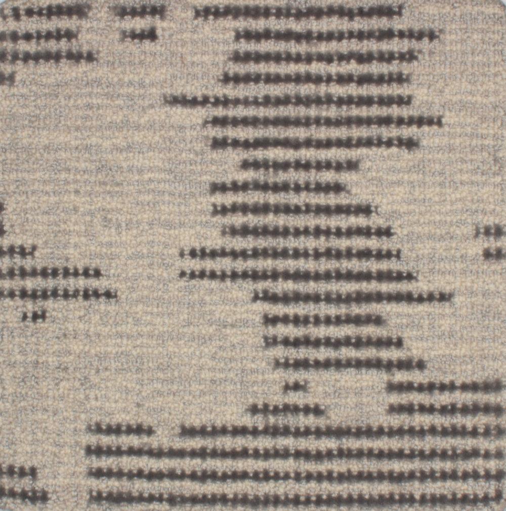 W87832 - Komorebi w silk.jpg