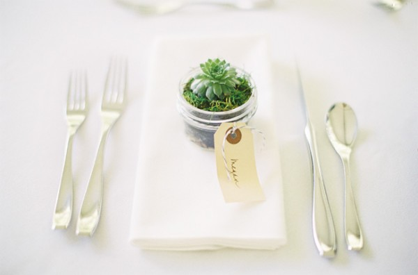Succulent-Planting-With-Place-Card-600x396