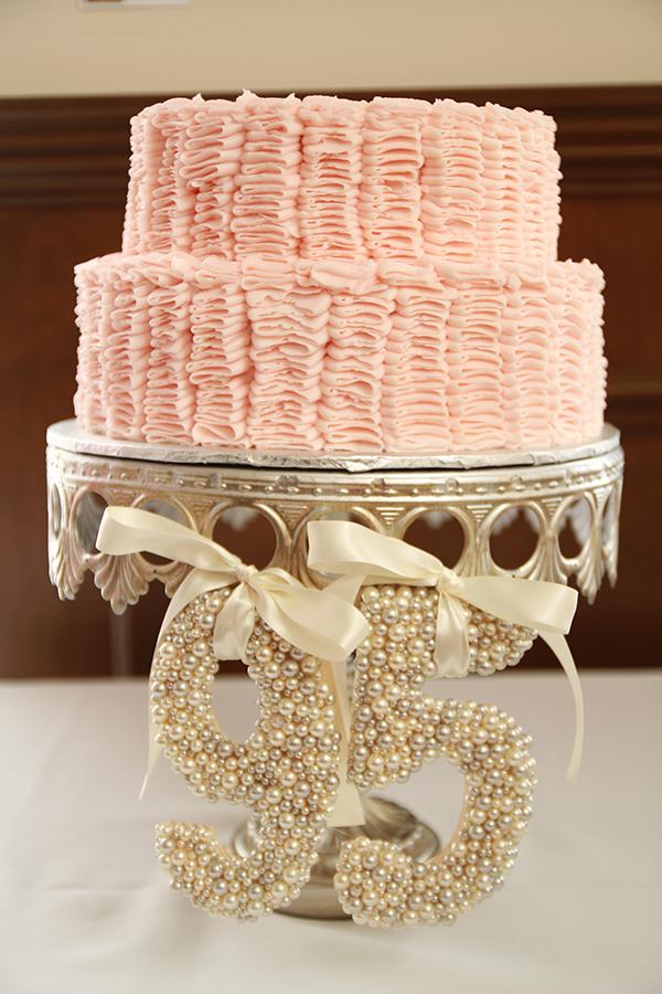 95_bday_cake