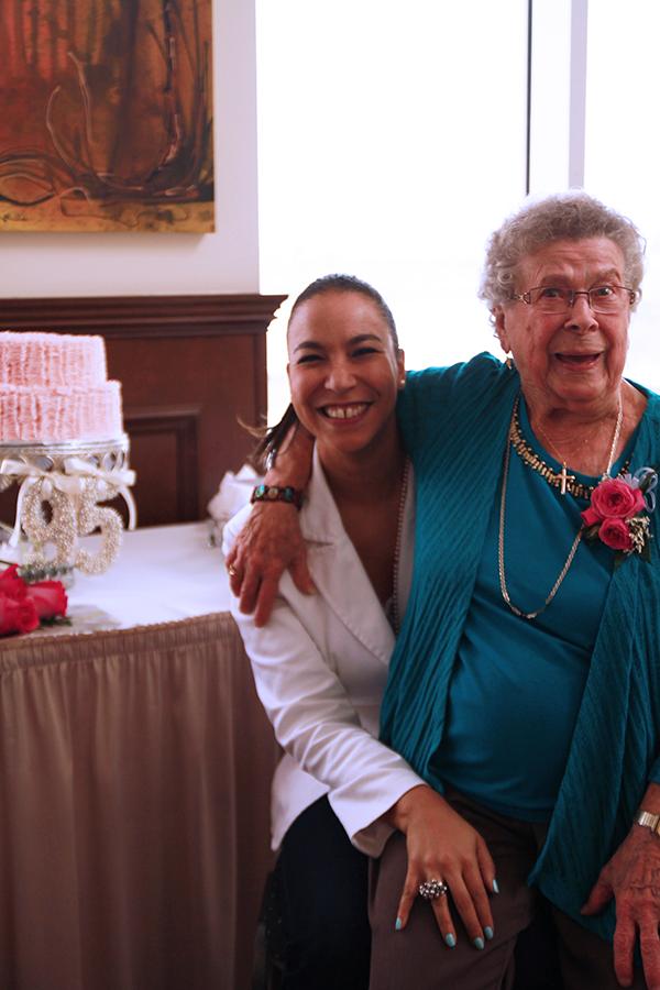 Grandmaman_and_me
