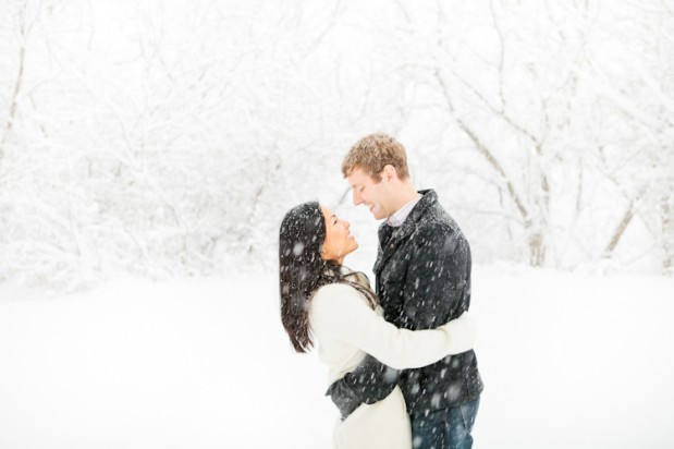 snowsession-wing_minnesota_wedding_vendor_7-619x412