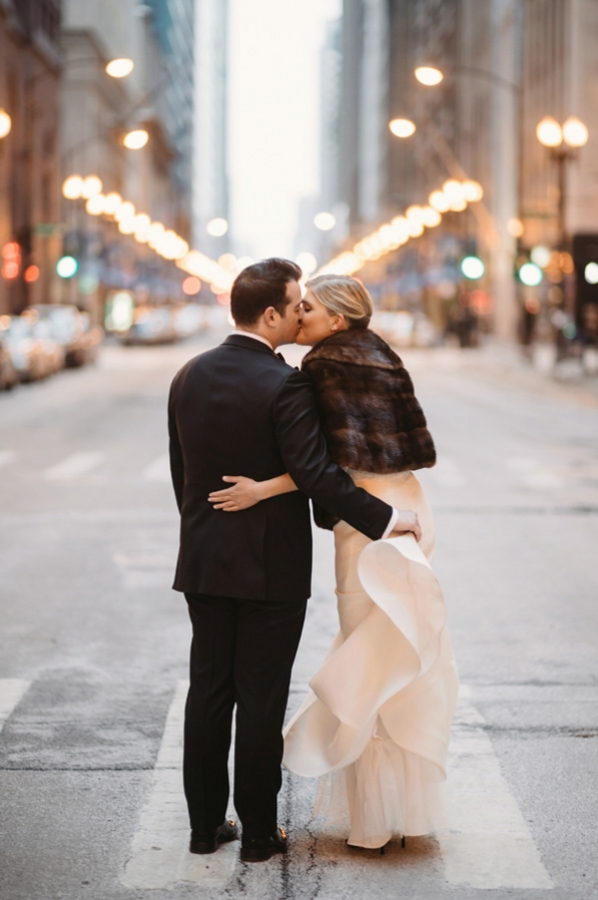 To see more of this beautiful wedding click  here