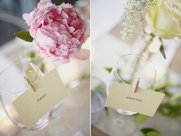 Florals by A Gorgeous Fête