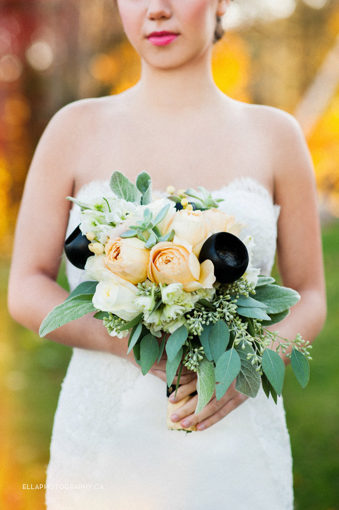 A Gorgeous Fte Montreal Wedding Planner Services