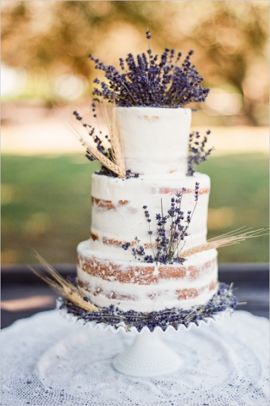 semi-naked-lavender-wedding-cake.jpg