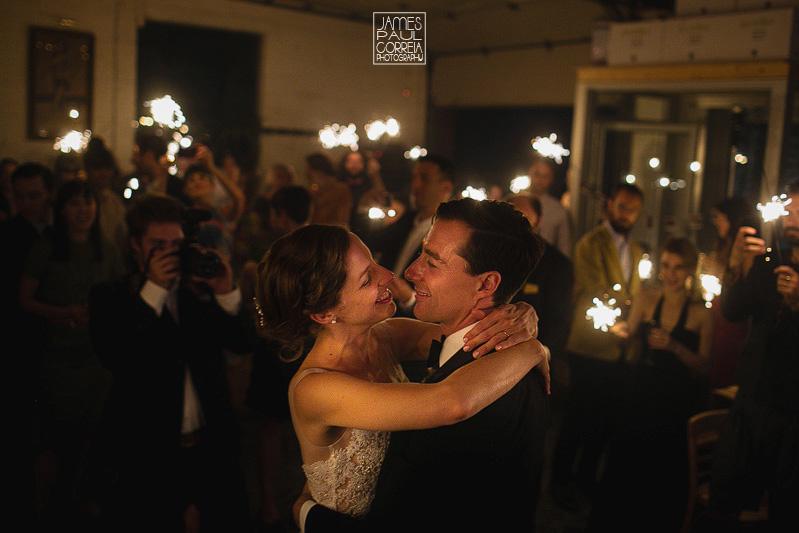 grumman-gumman78-montreal-wedding-photographer-063.jpg