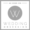http://www.weddingobsession.com/2015/03/18/let-it-shine-styled-shoot/