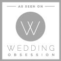 http://www.weddingobsession.com/2015/03/18/let-it-shine-styled-shoot/