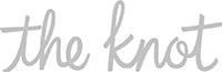 The-Knot-Logo_grey.jpg