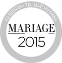 http://www.agorgeousfete.com/blog/featured-mariage-quebec