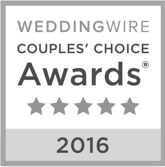 http://www.weddingwire.com/couples-choice-awards