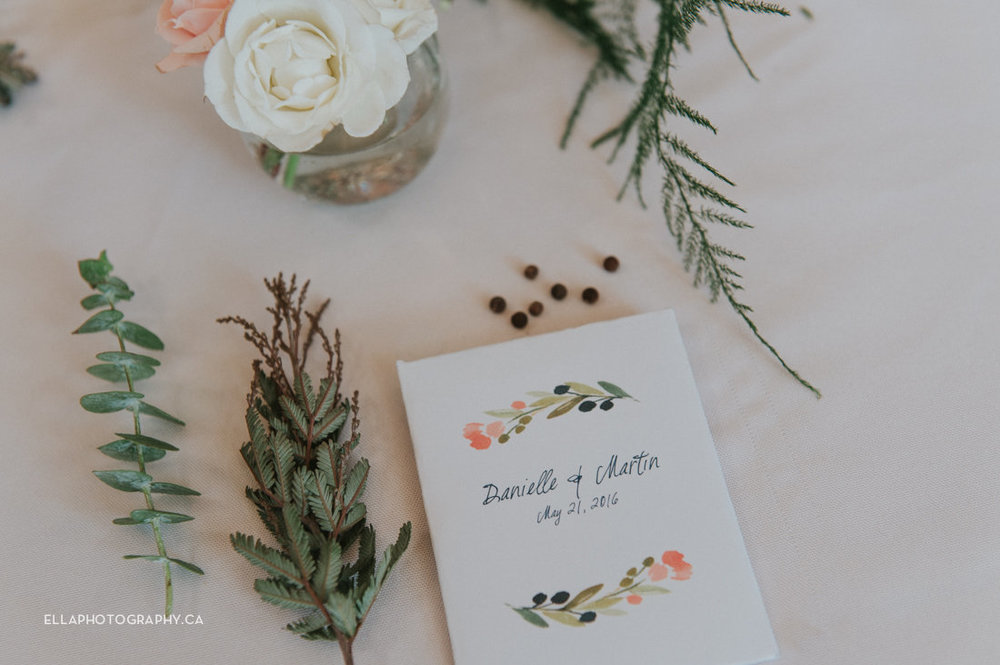 Danielle Martin s wedding-0927.jpg