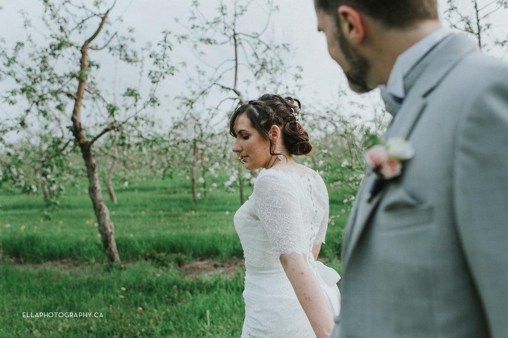 Danielle Martin s wedding-0907.jpg