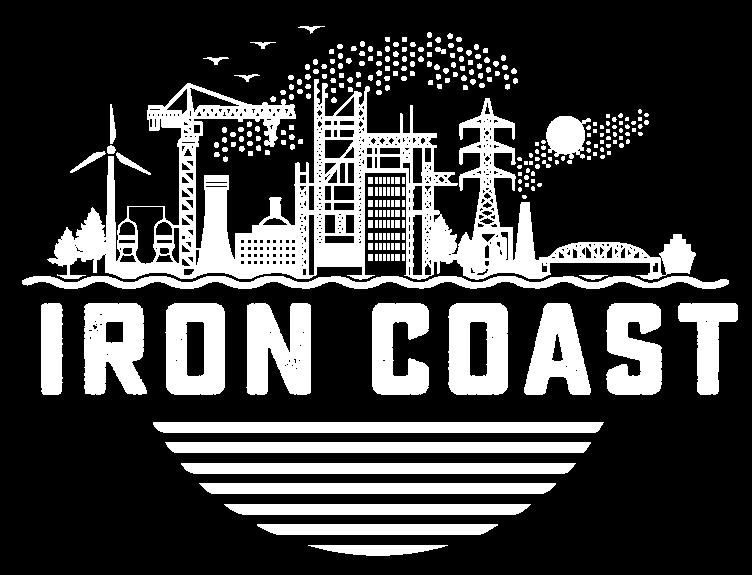 IronCoast_logo2-12.png