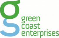 green coast logo.png
