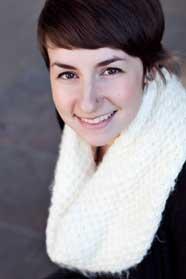 Haley DeWitt