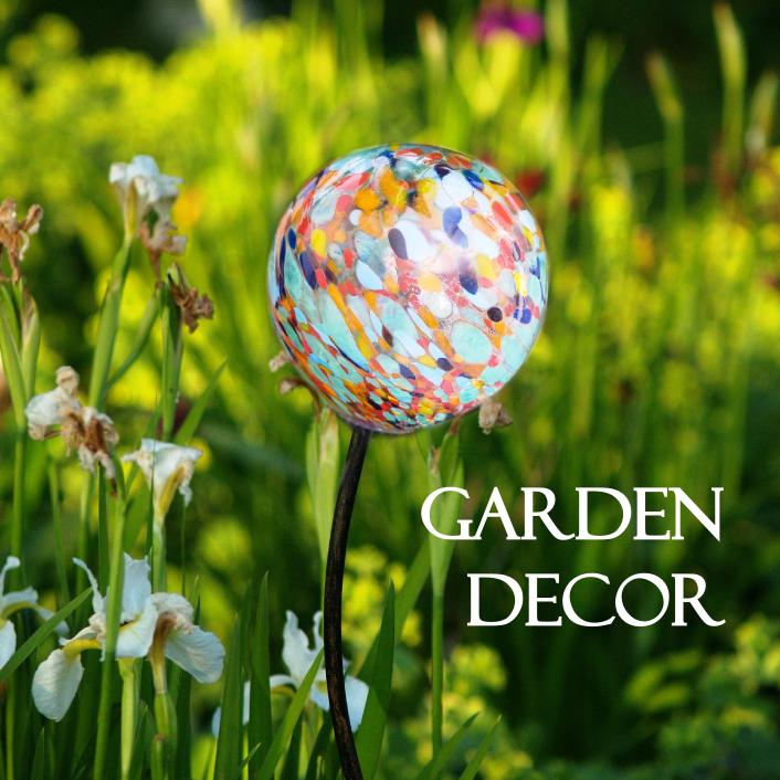 GardenDecor2.png