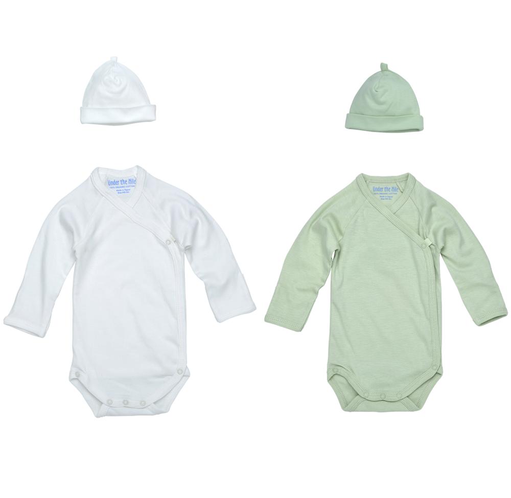 UN_ShirtCapSet.png