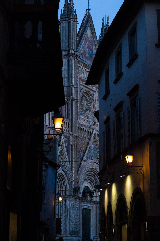 Italy_2017-5.jpg