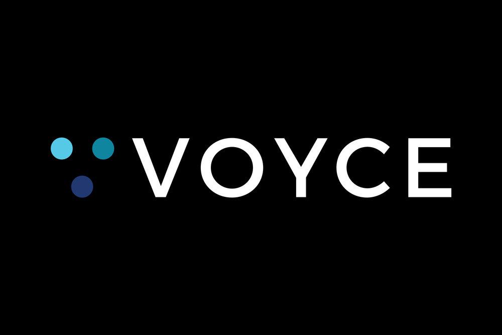 Voyce_Logo_Web.jpg