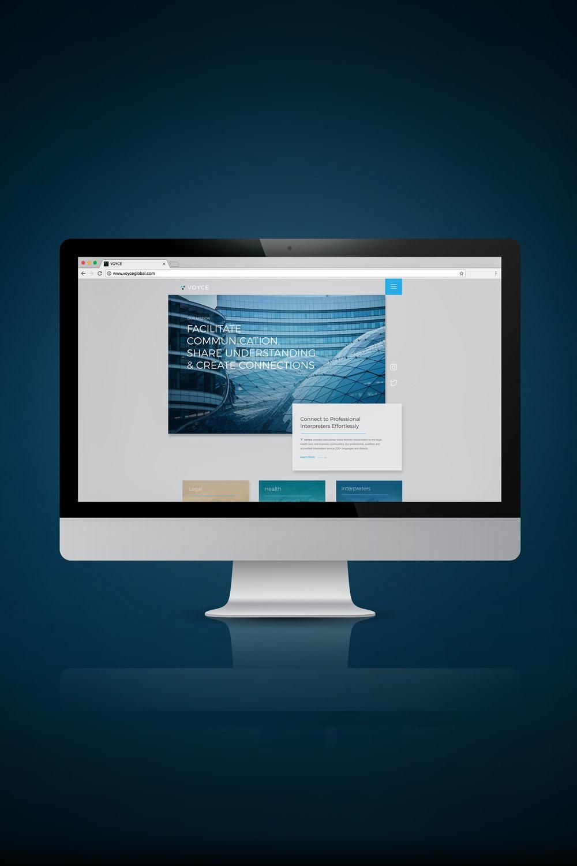 Voyce_Website_Web.jpg