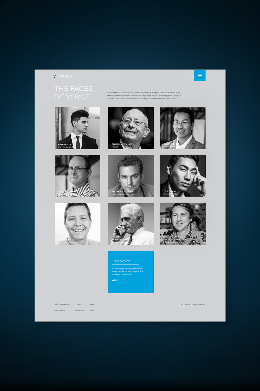 Voyce_web-profiles.jpg
