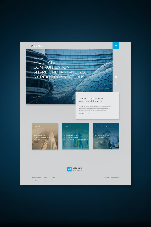 Voyce_web-home.jpg
