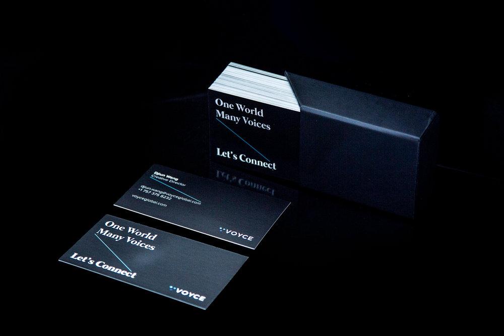 Business_cards_web.jpg