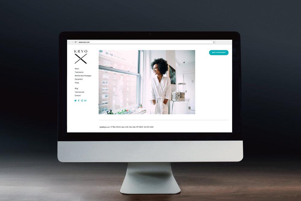 Kryo X Website.jpg