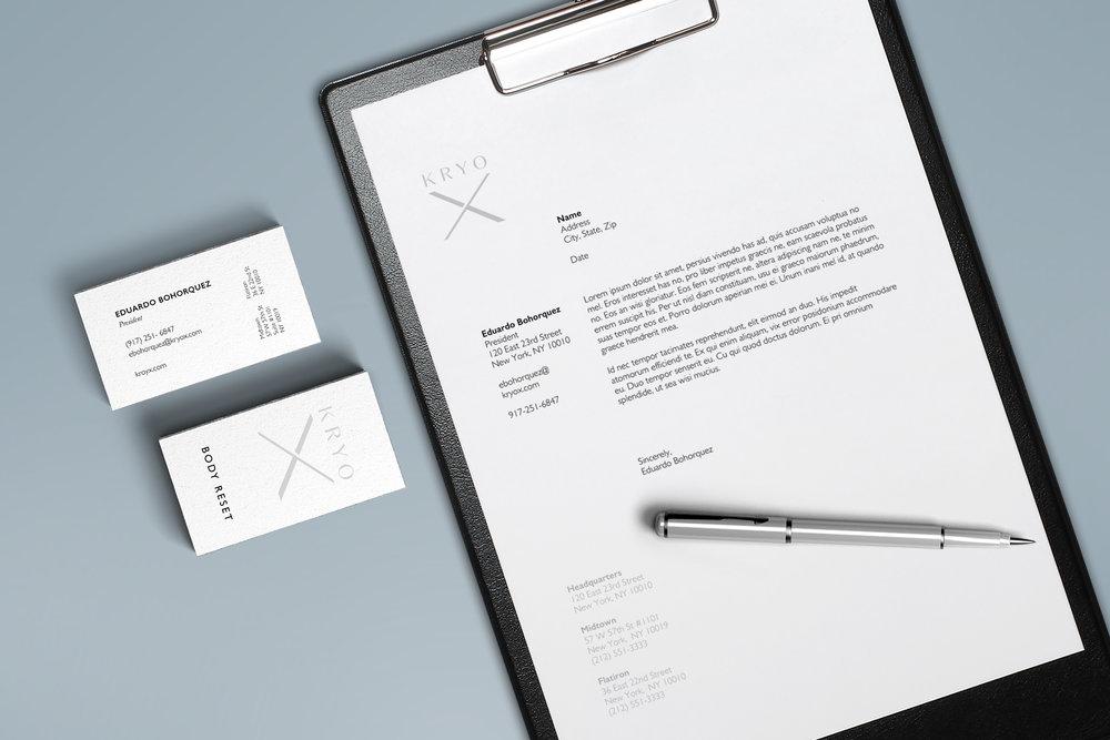 Kryo-X-Collateral_web.jpg