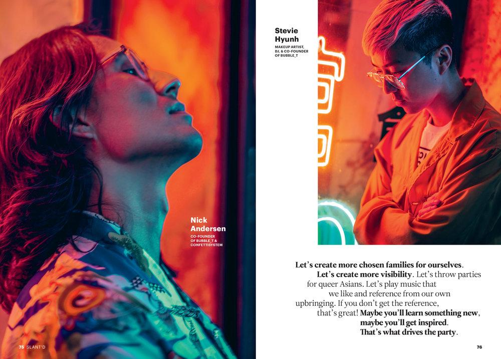 Slantd_Issue02_TheRoadToRemarkable_MikkohChen_DjiunWang-8.jpg
