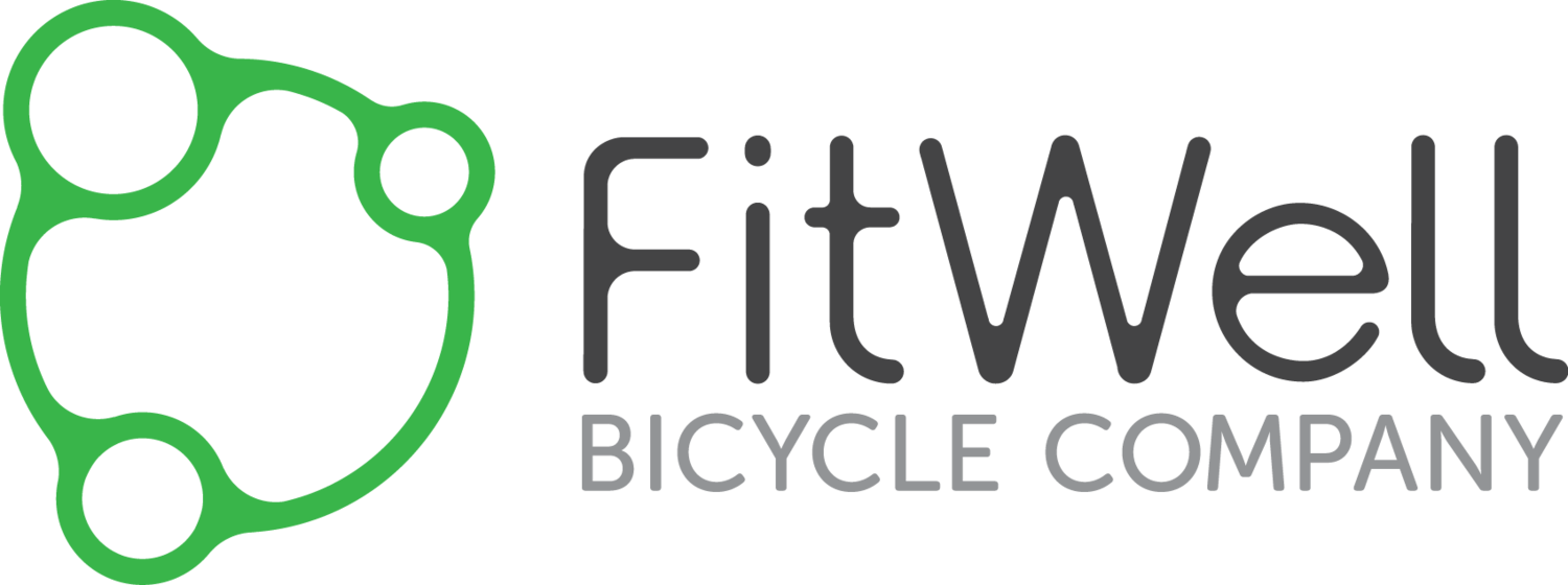FitWell Bicycle Company
