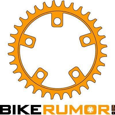 bikerumor logo2.jpg