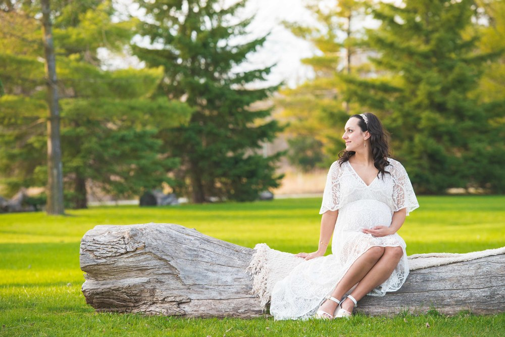 Ricardo & Angela Photography - Brampton, Mississauga Photographer