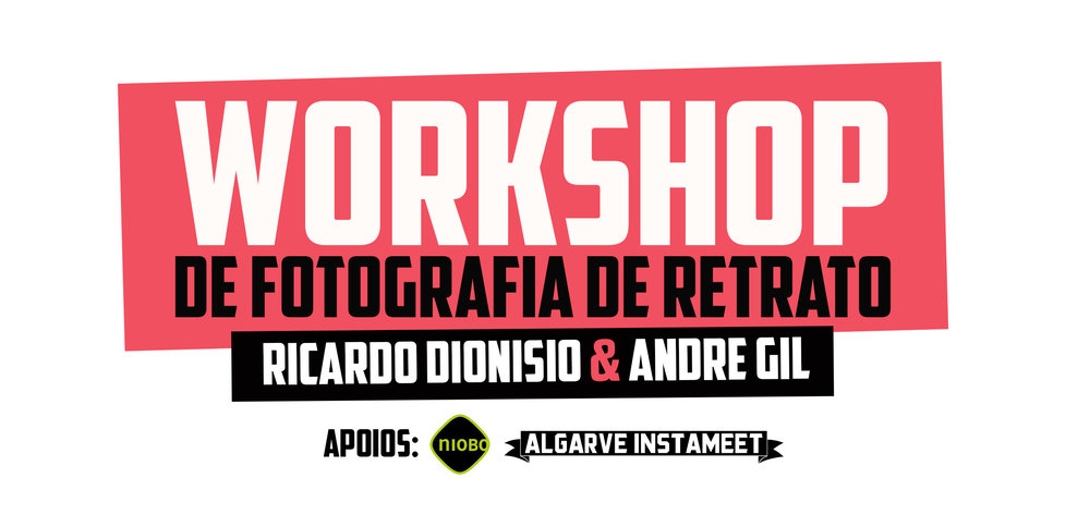 17.12.2018 - Workshop fotografia de retrato_ logos.jpg