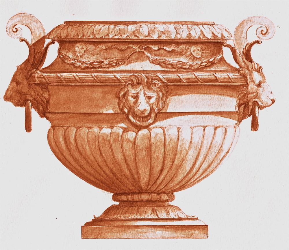 Garden Vase trial 5_0001[1].jpg