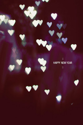 new+year.jpg