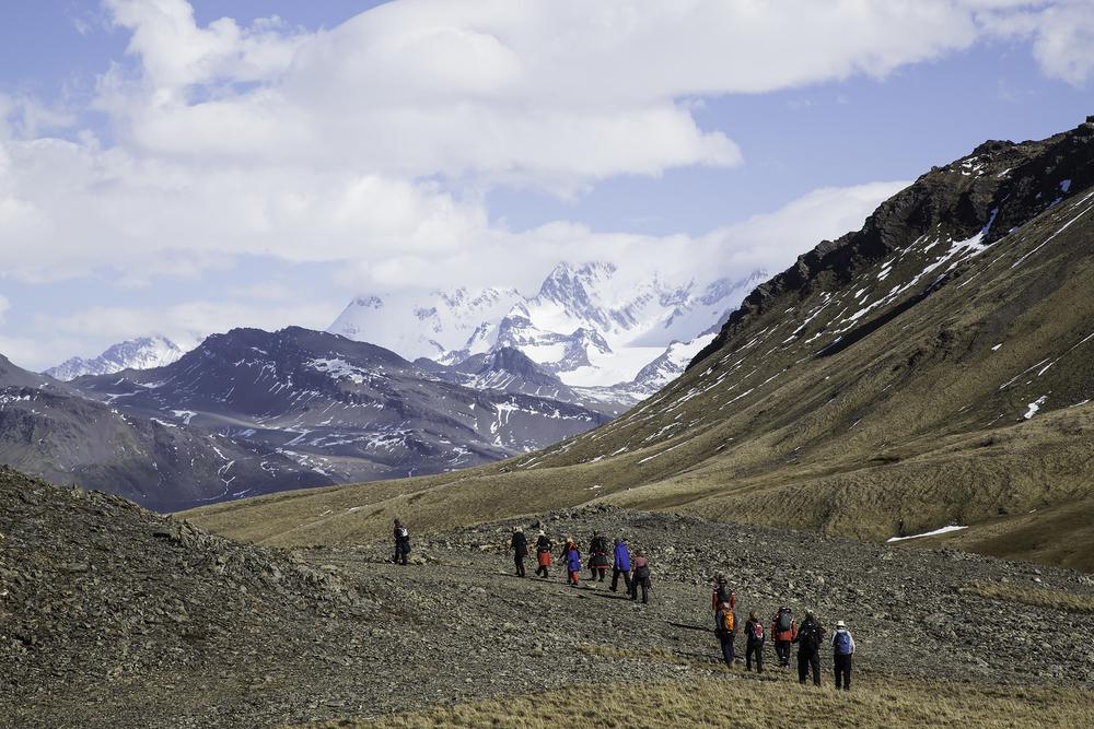 Grytviken-hiking.jpg