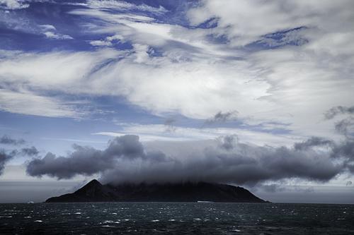 drygalski fjord 1.jpg