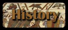 history_tile.jpg