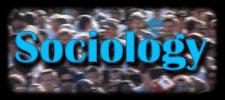 sociology_tile.jpg