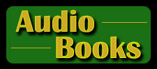 audio_tile.jpg