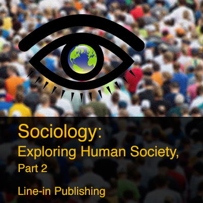 cover_exploring_human_society_part2_audio.png