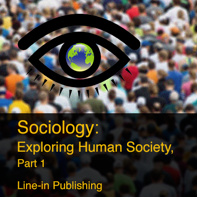cover_exploring_human_society_part1_audio.png