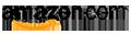 a.com_logo_RGB2.png